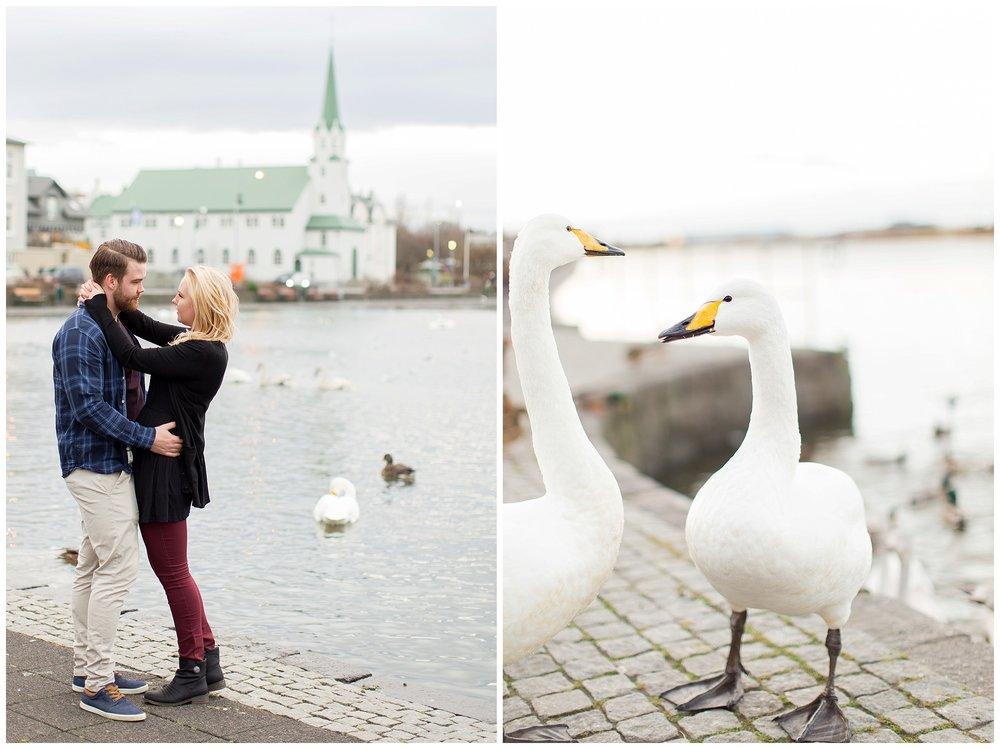 Iceland_Engagement_0021.jpg