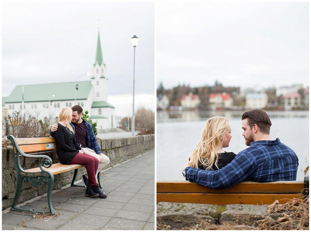 Iceland_Engagement_0024.jpg