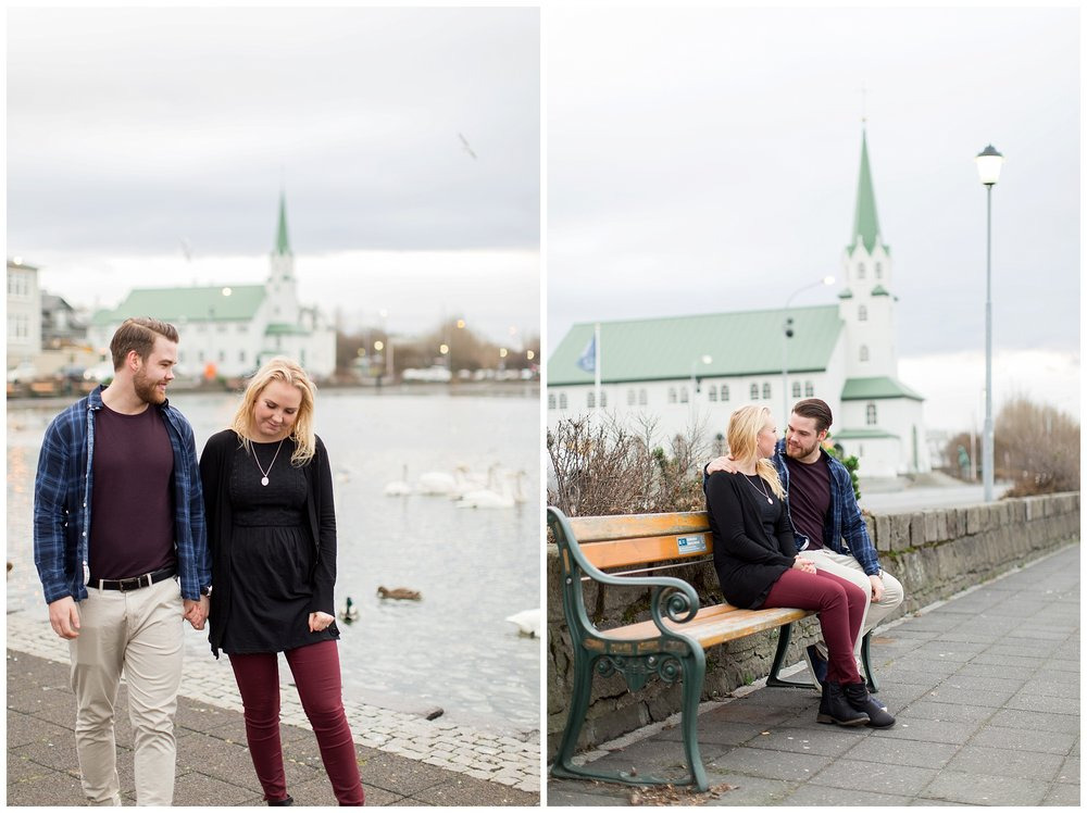 Iceland_Engagement_0025.jpg