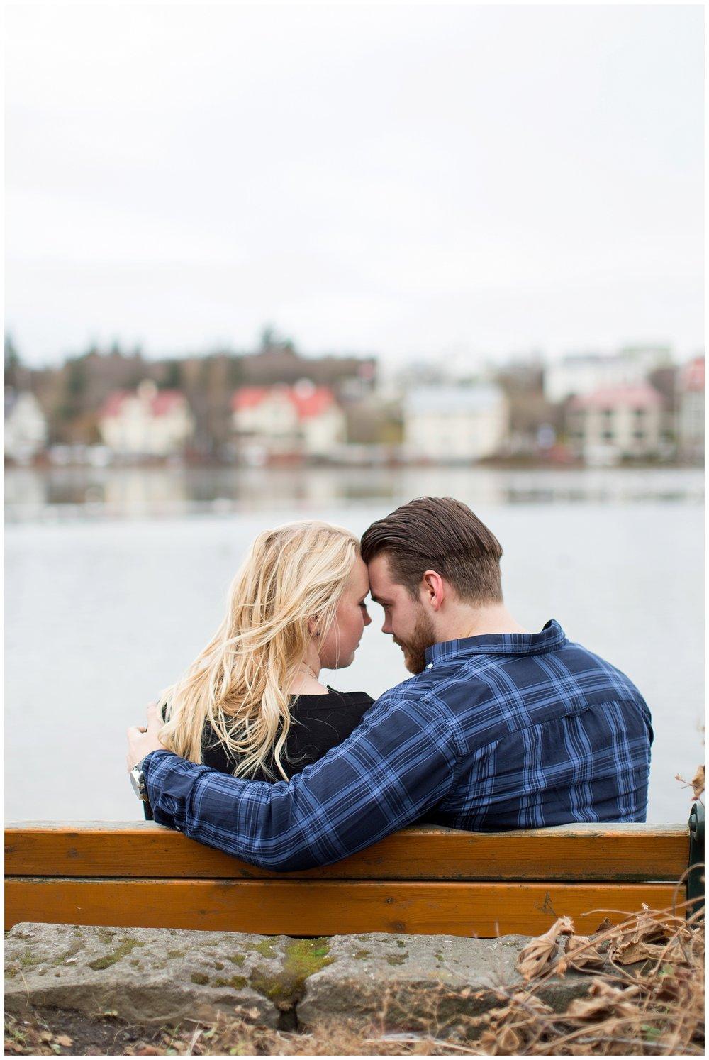 Iceland_Engagement_0026.jpg
