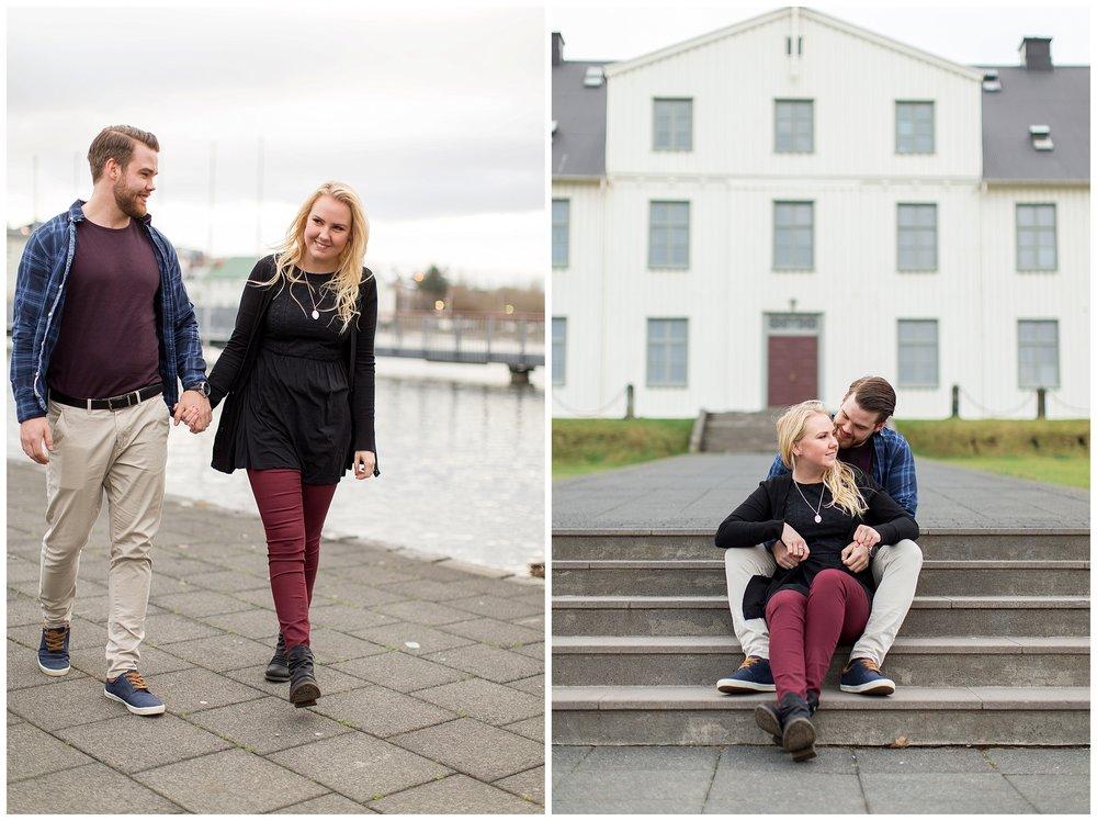 Iceland_Engagement_0032.jpg