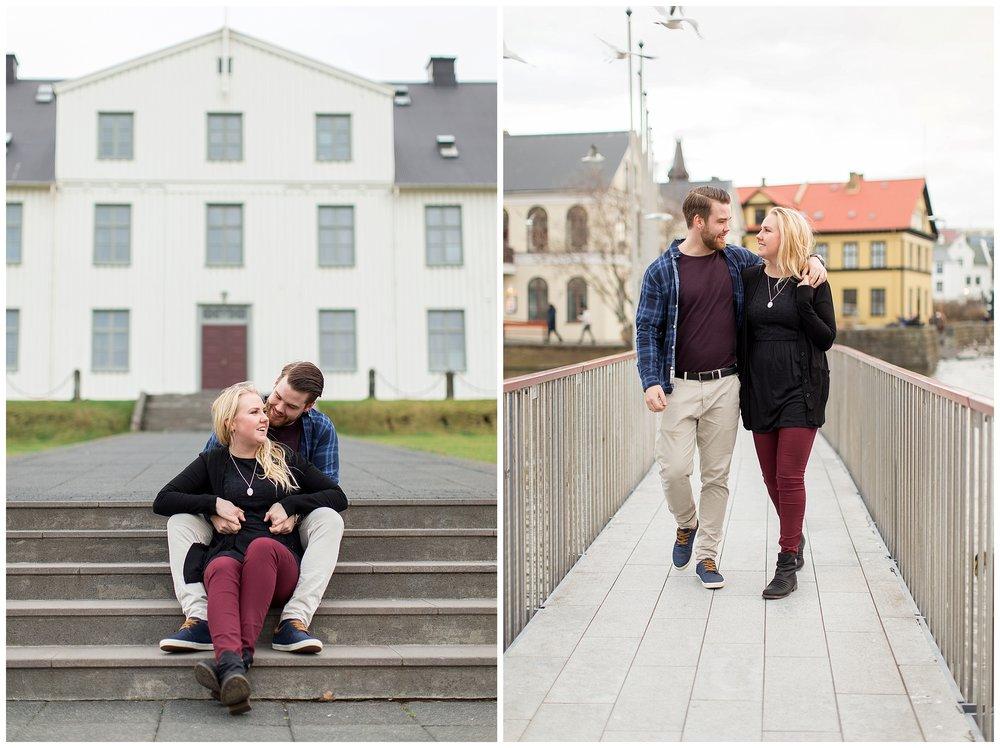 Iceland_Engagement_0033.jpg