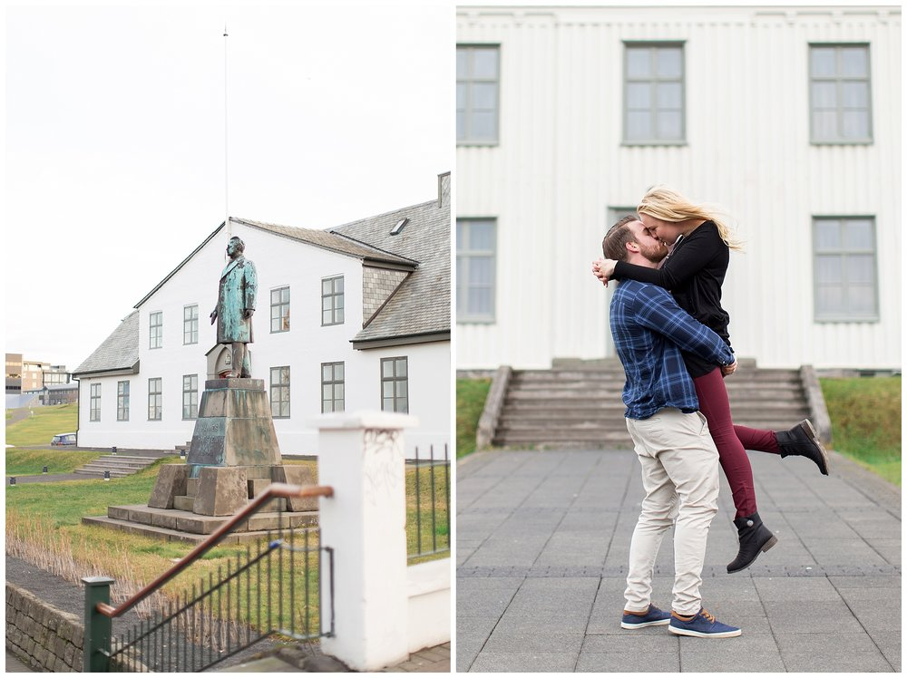 Iceland_Engagement_0035.jpg