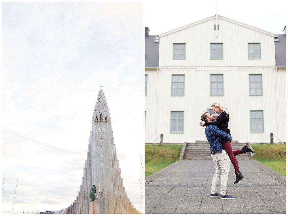 Iceland_Engagement_0037.jpg