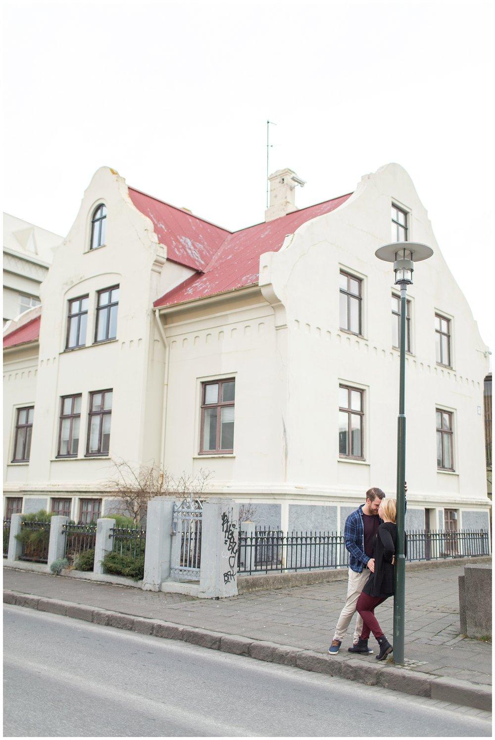 Iceland_Engagement_0041.jpg