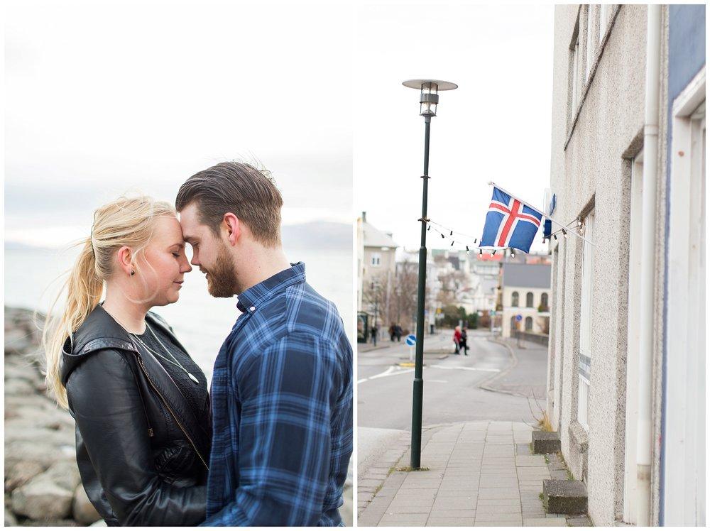Iceland_Engagement_0044.jpg
