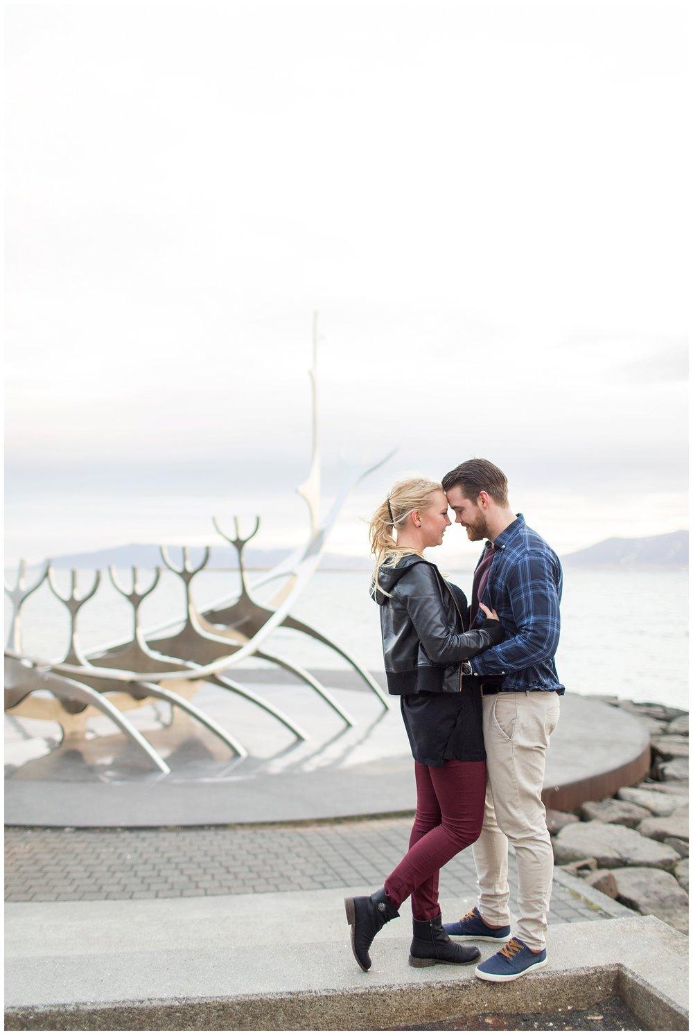 Iceland_Engagement_0047.jpg