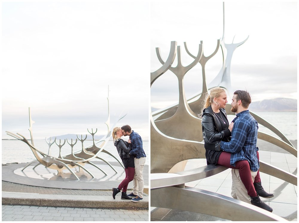 Iceland_Engagement_0048.jpg