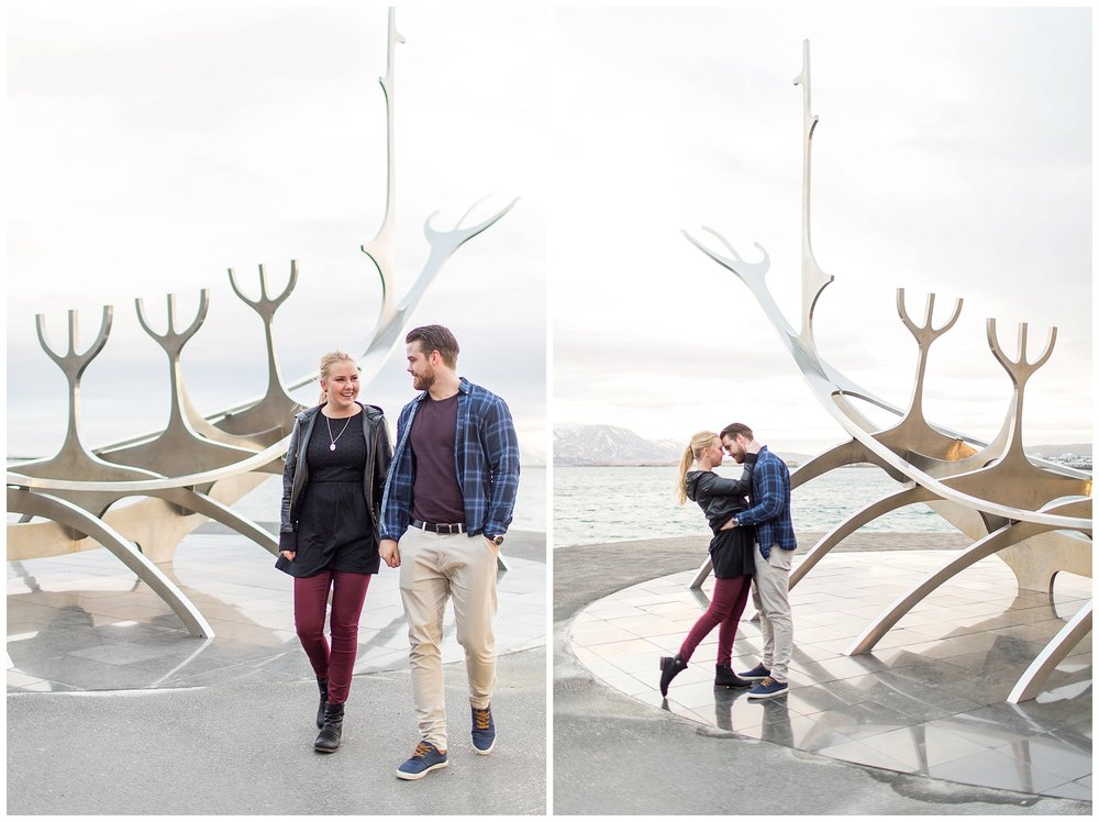 Iceland_Engagement_0052.jpg