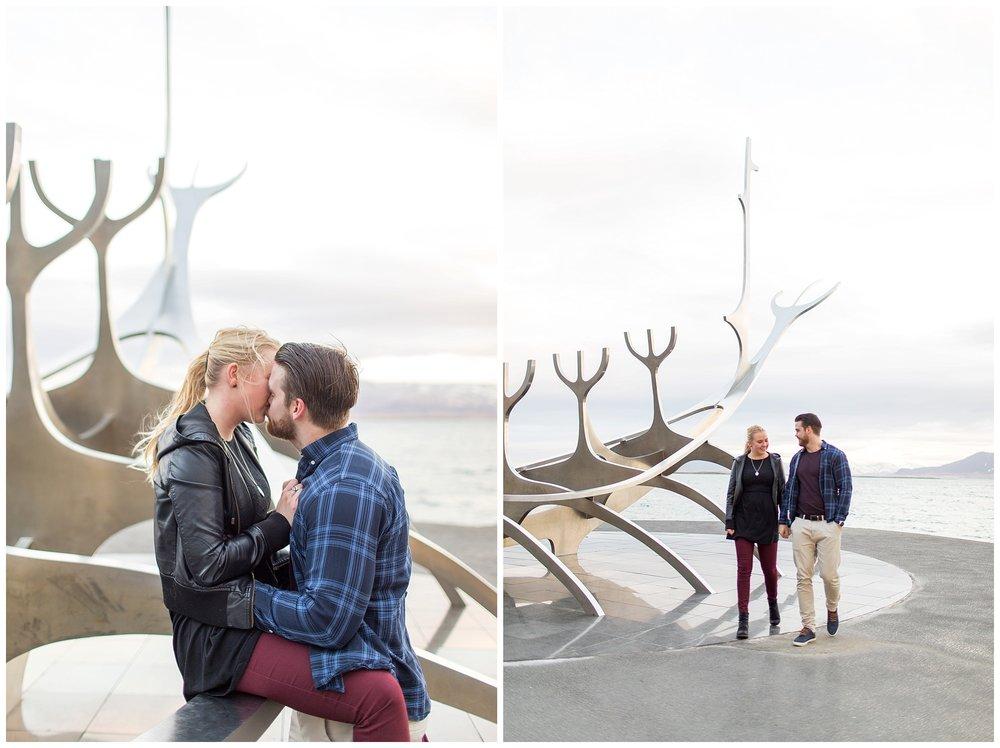 Iceland_Engagement_0054.jpg
