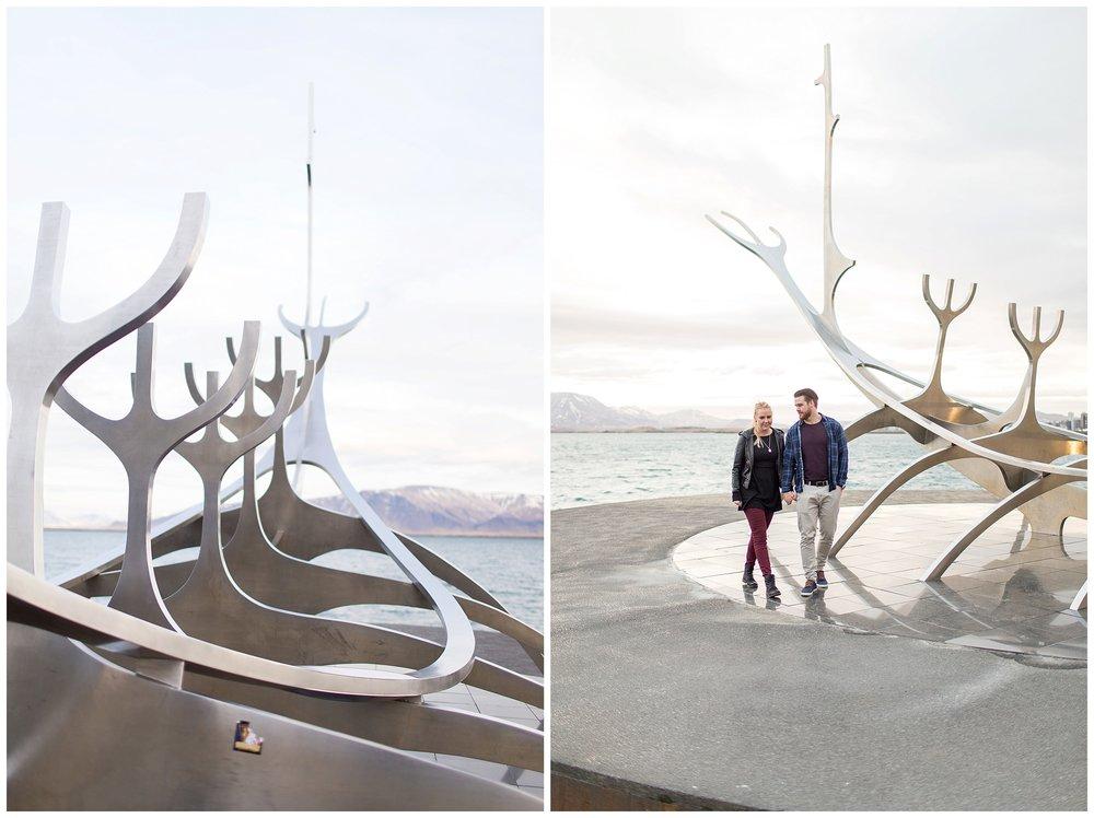 Iceland_Engagement_0055.jpg