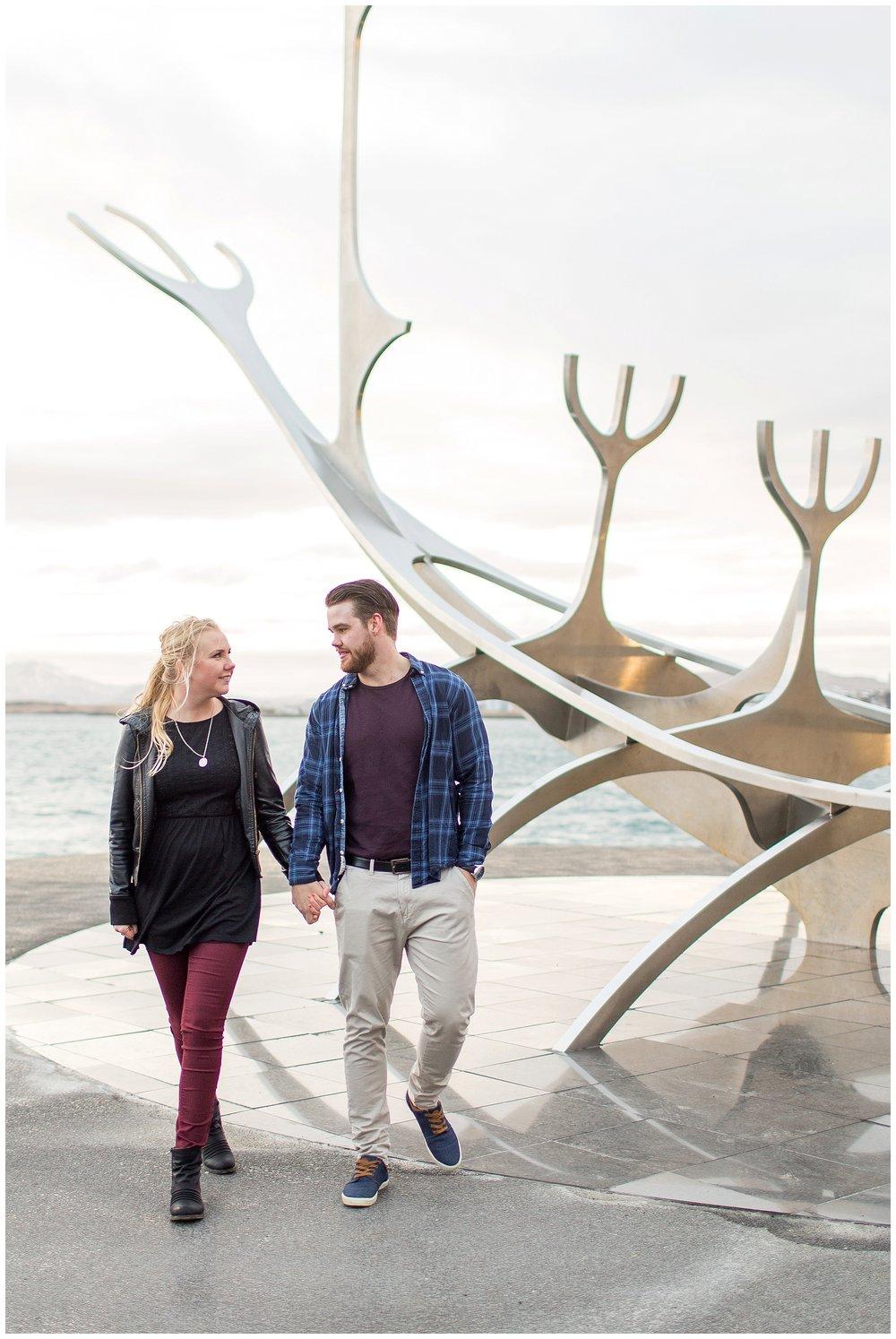 Iceland_Engagement_0056.jpg