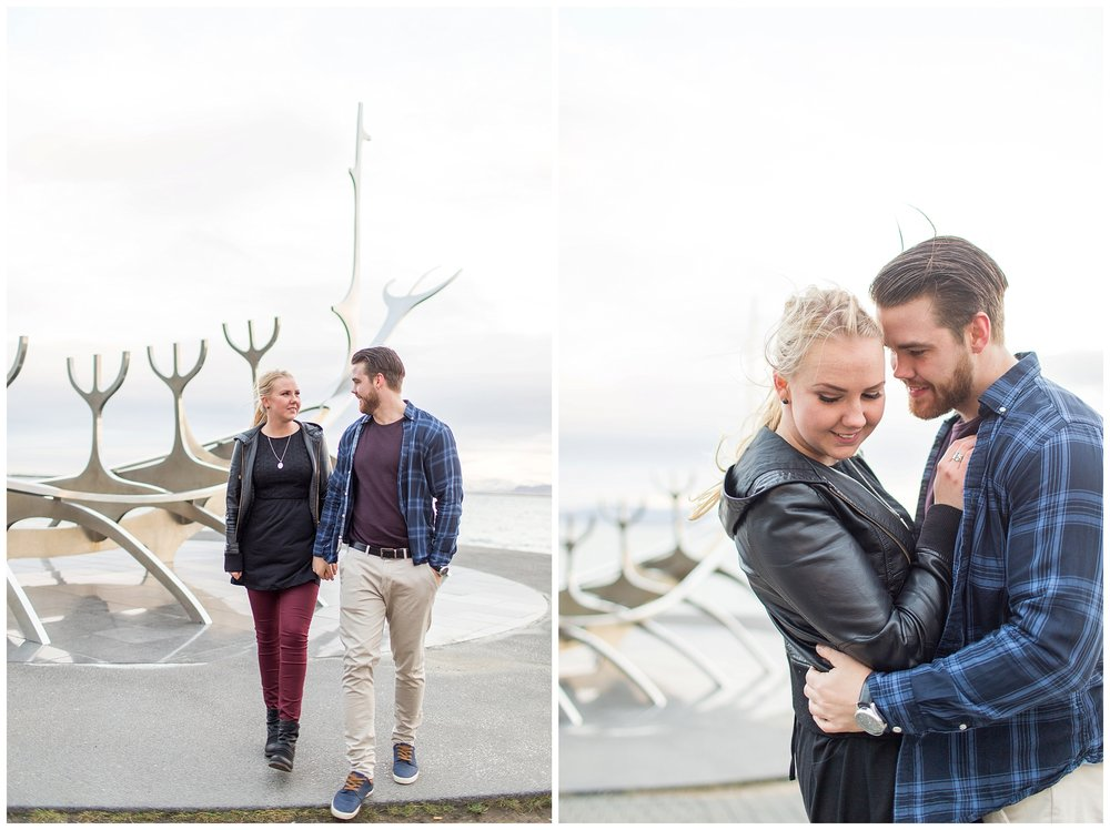 Iceland_Engagement_0059.jpg