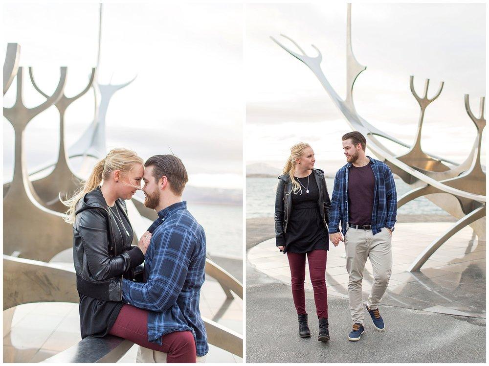 Iceland_Engagement_0061.jpg