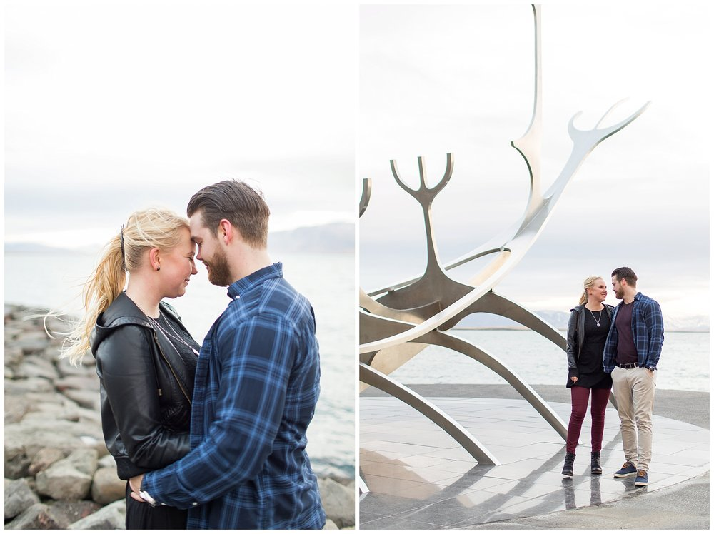 Iceland_Engagement_0062.jpg