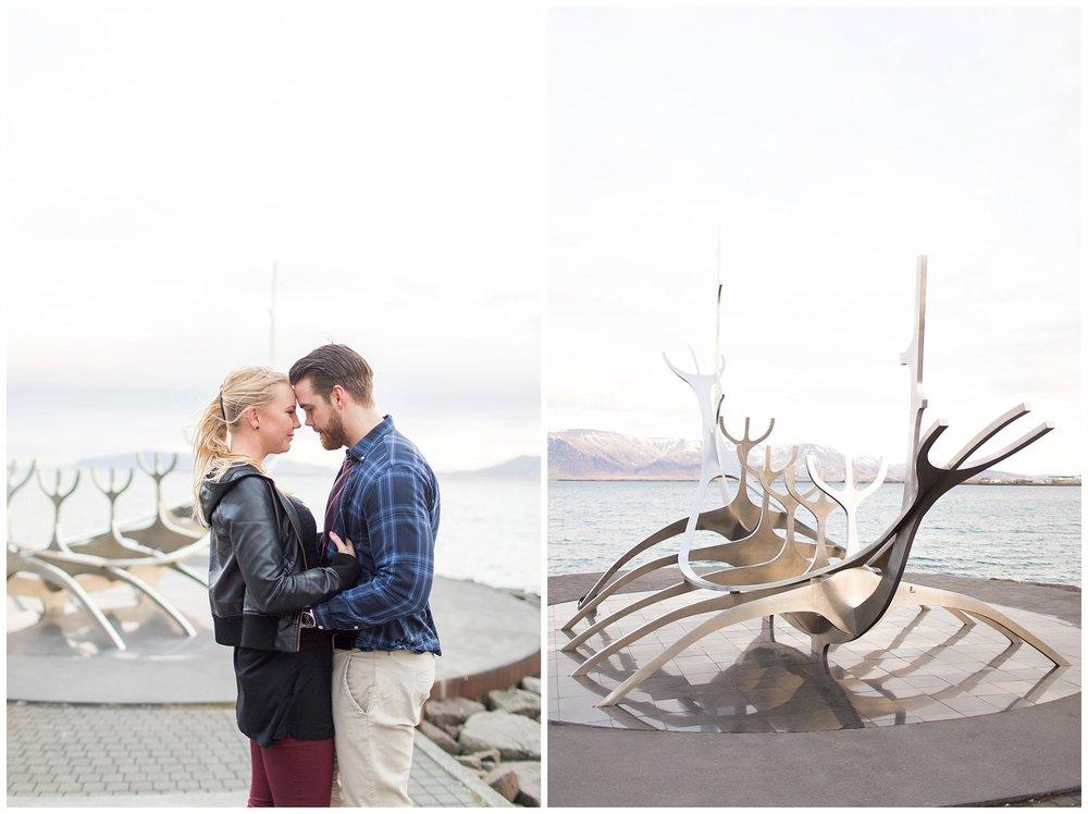 Iceland_Engagement_0063.jpg