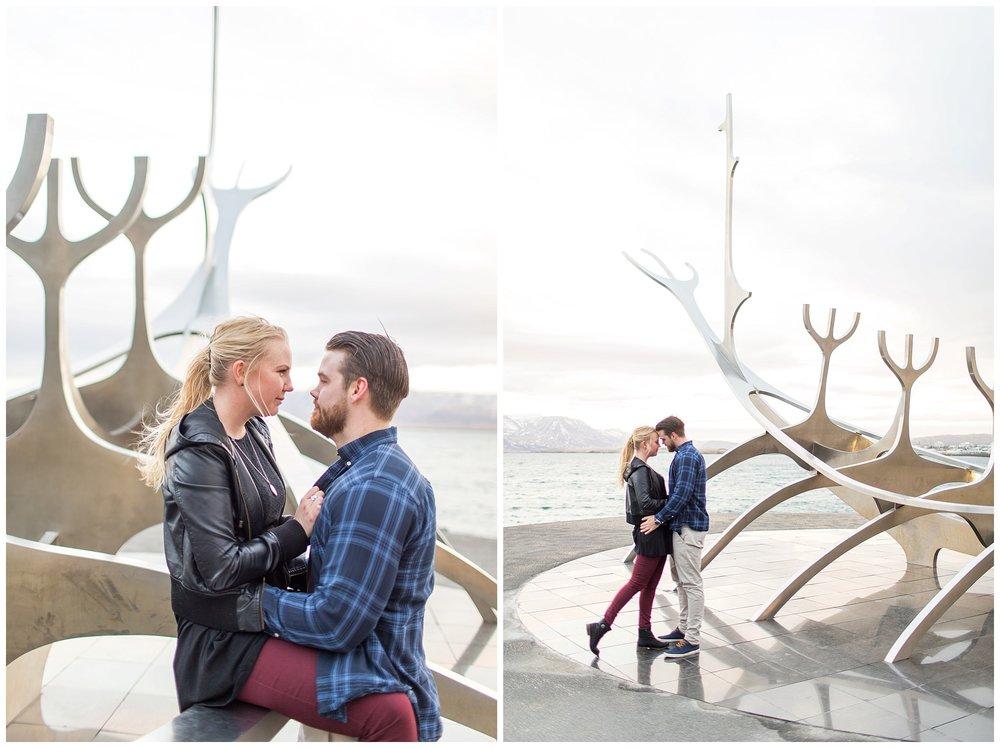 Iceland_Engagement_0064.jpg