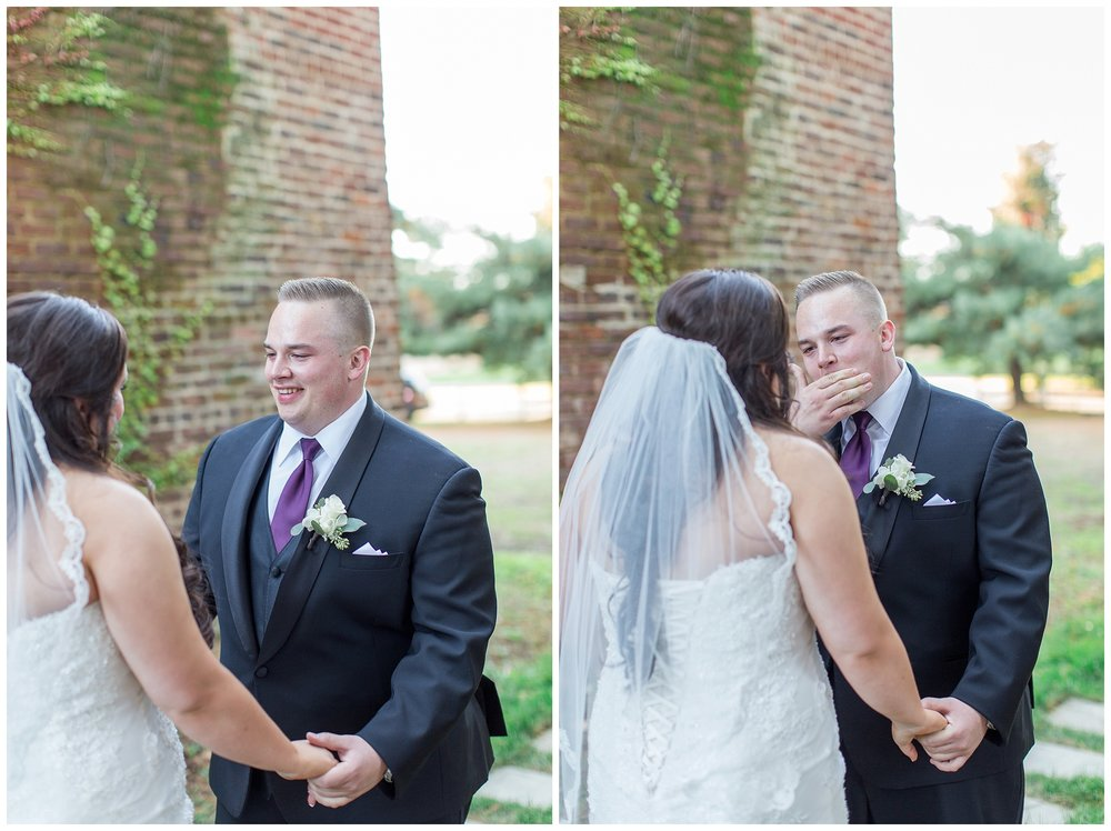Inn_at_the_old_silk_Mill_wedding_0030.jpg