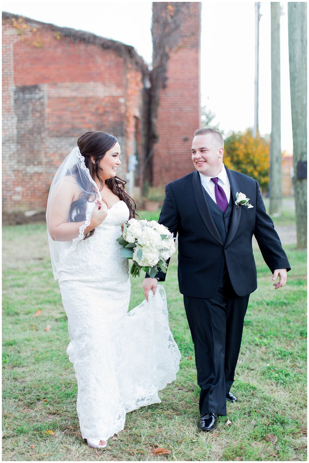 Inn_at_the_old_silk_Mill_wedding_0035.jpg