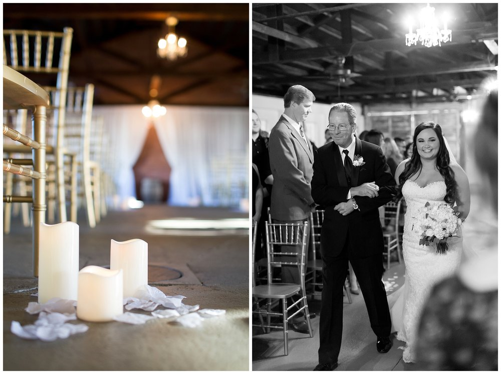 Inn_at_the_old_silk_Mill_wedding_0065.jpg