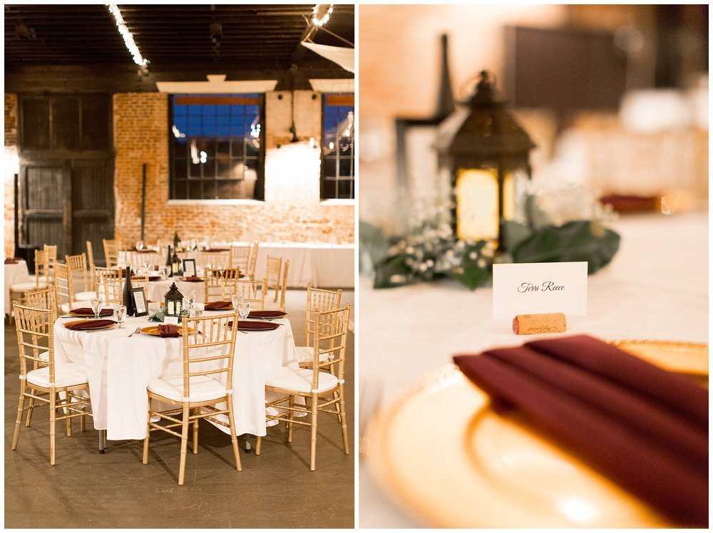 Inn_at_the_old_silk_Mill_wedding_0070.jpg