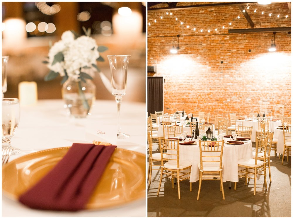 Inn_at_the_old_silk_Mill_wedding_0071.jpg