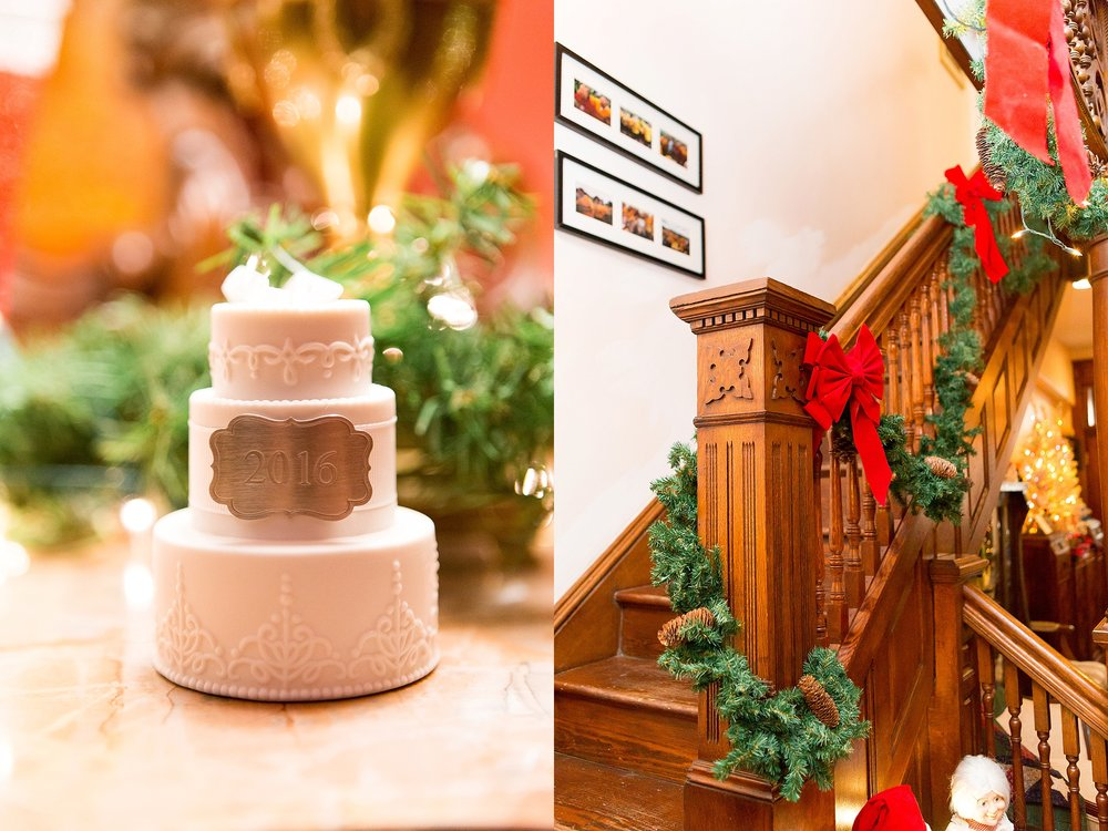 Christmas Wedding_0028.jpg