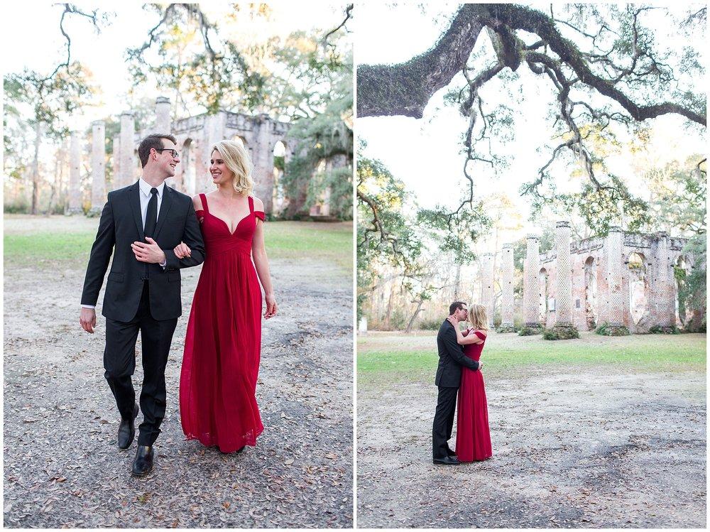 Charleston Engagement_0000.jpg