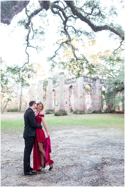 Charleston Engagement_0001.jpg