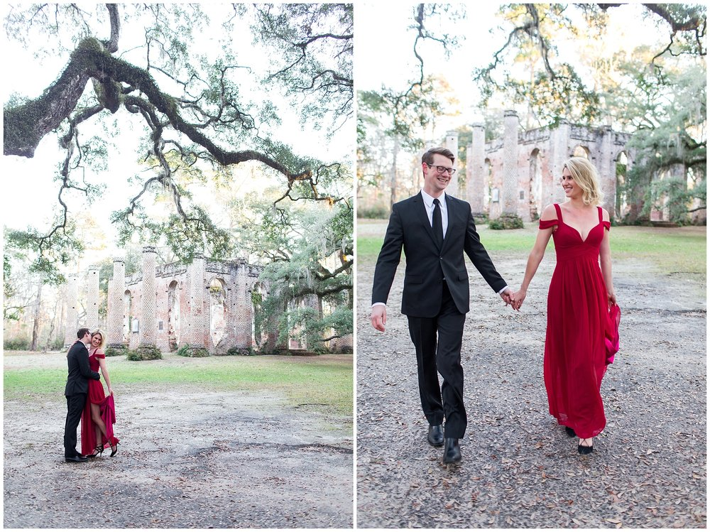 Charleston Engagement_0002.jpg