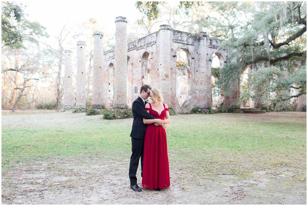Charleston Engagement_0003.jpg