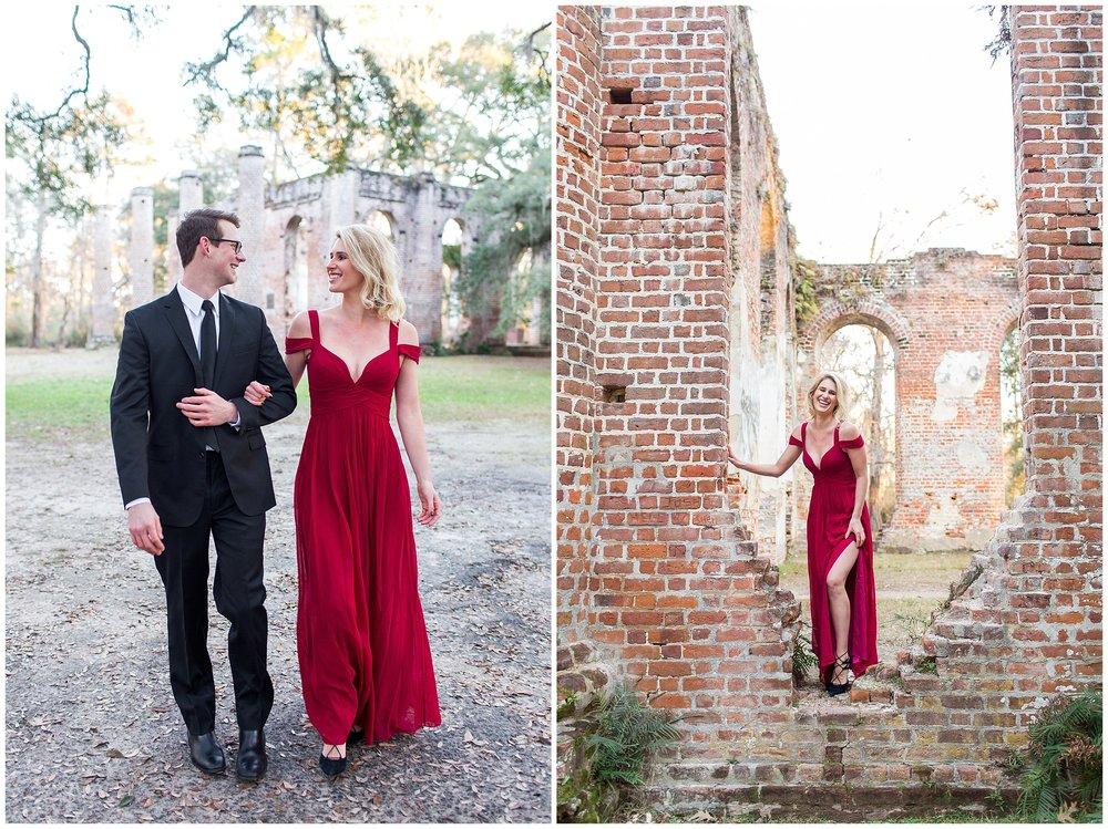 Charleston Engagement_0004.jpg