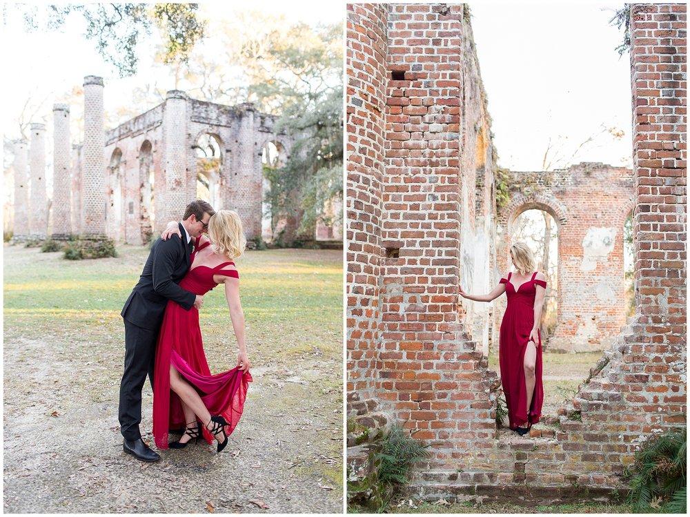 Charleston Engagement_0005.jpg
