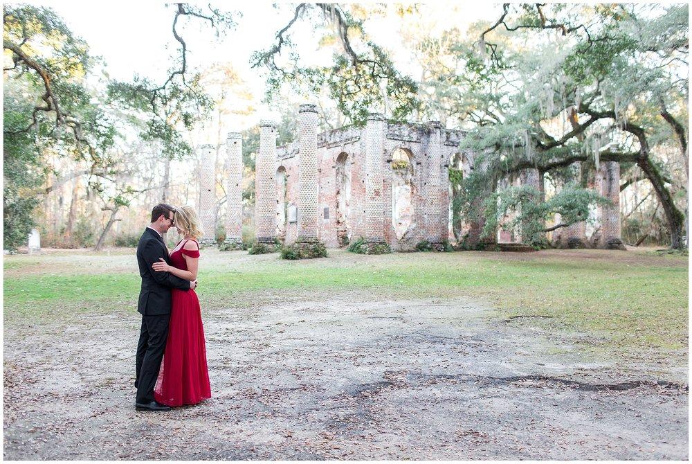 Charleston Engagement_0008.jpg