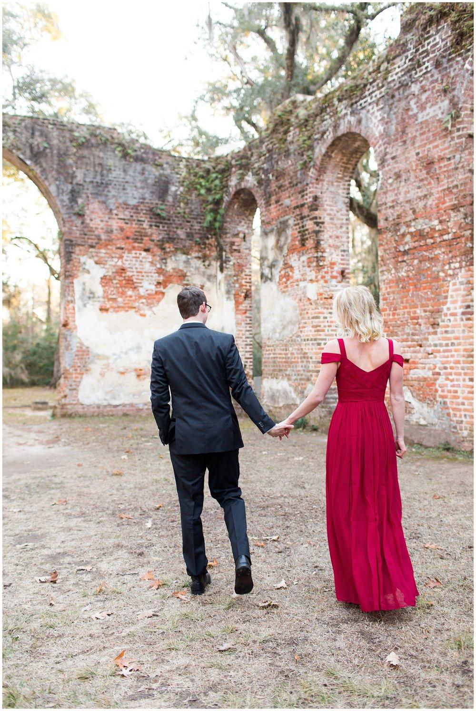 Charleston Engagement_0006.jpg