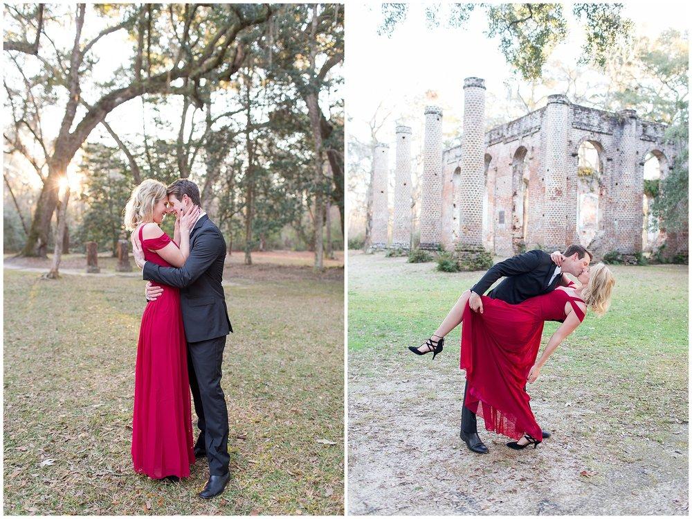 Charleston Engagement_0010.jpg