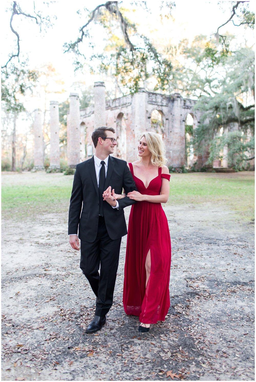 Charleston Engagement_0009.jpg