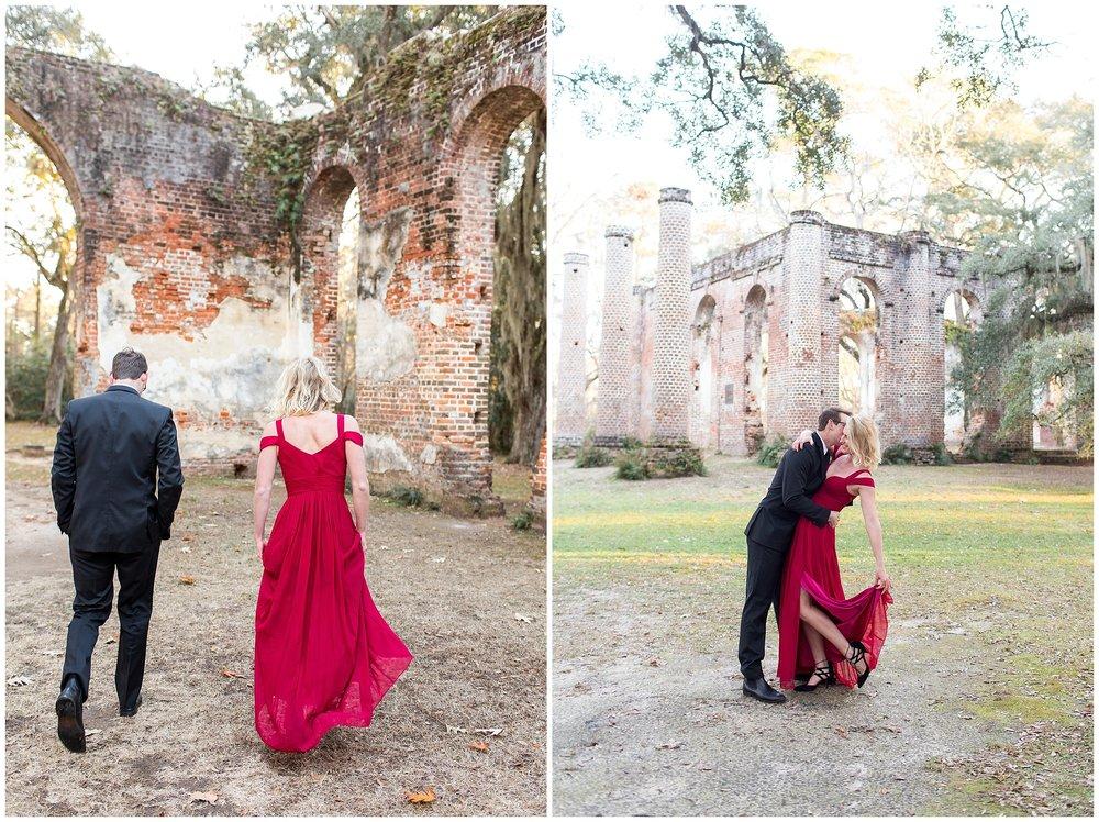 Charleston Engagement_0013.jpg