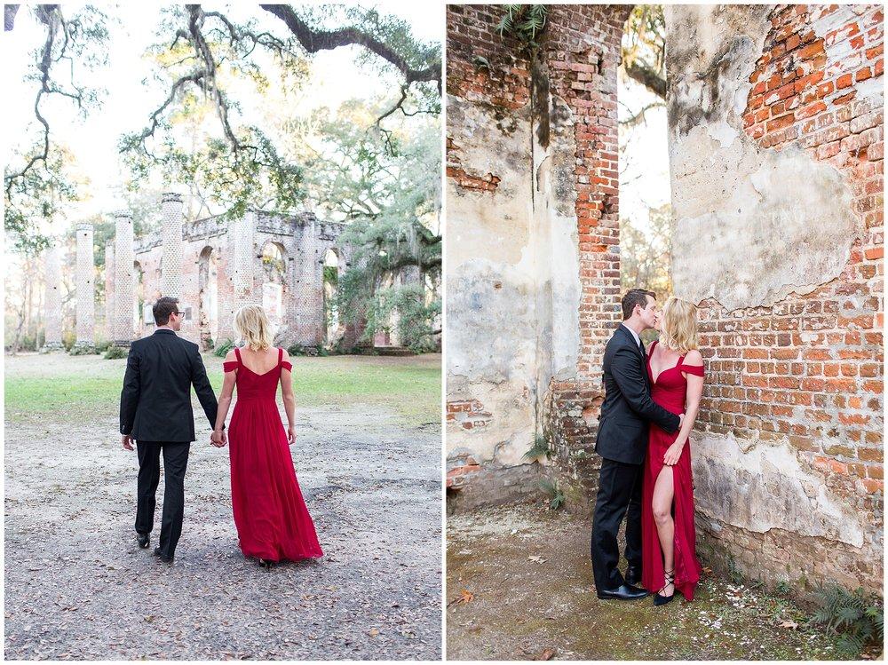 Charleston Engagement_0012.jpg