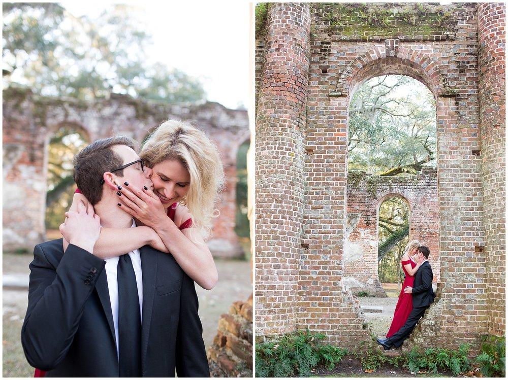Charleston Engagement_0014.jpg