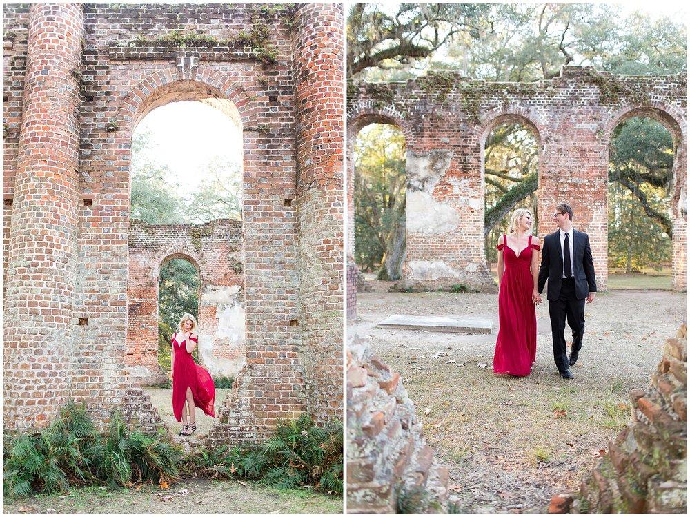 Charleston Engagement_0015.jpg