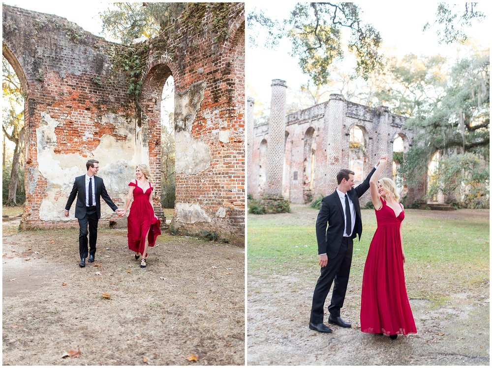 Charleston Engagement_0017.jpg