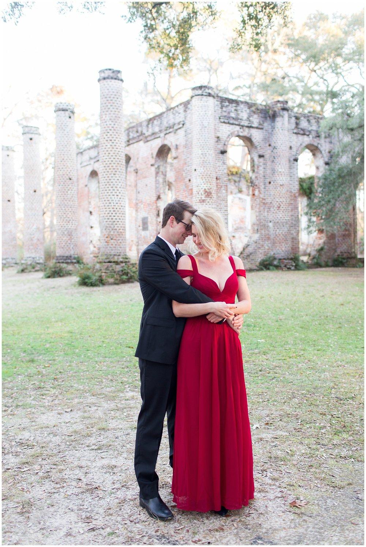 Charleston Engagement_0016.jpg