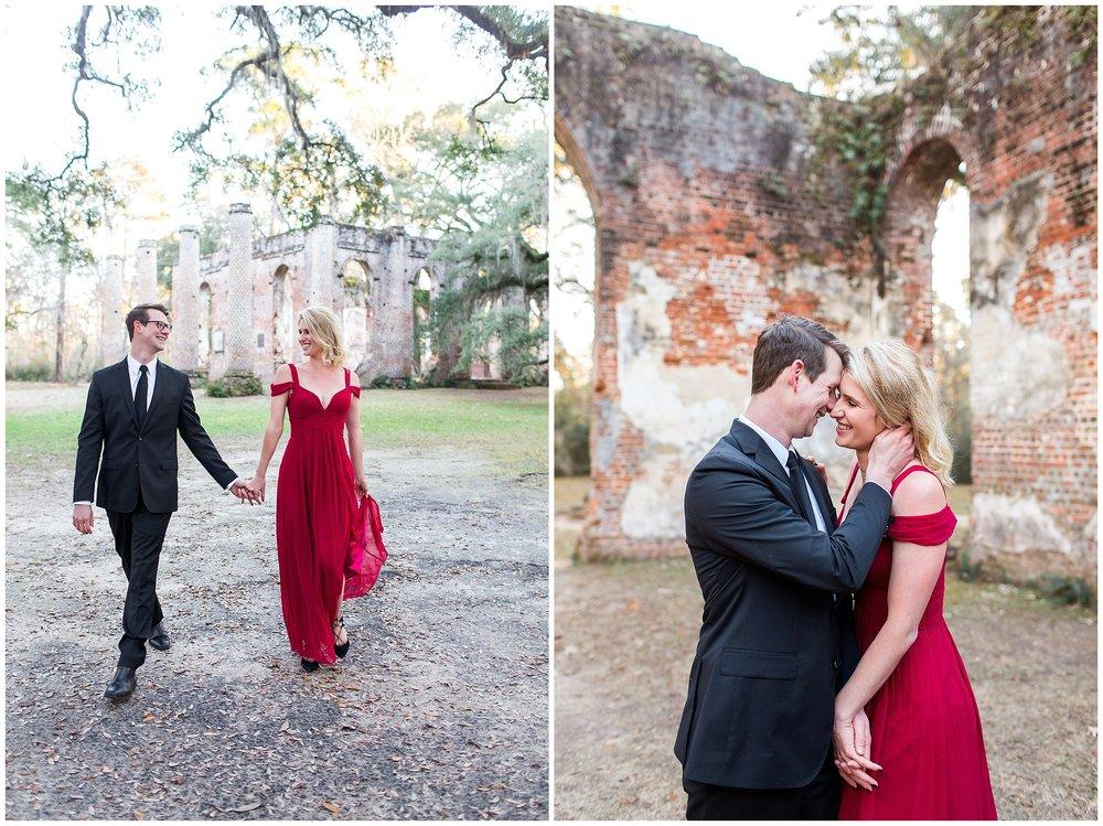 Charleston Engagement_0018.jpg