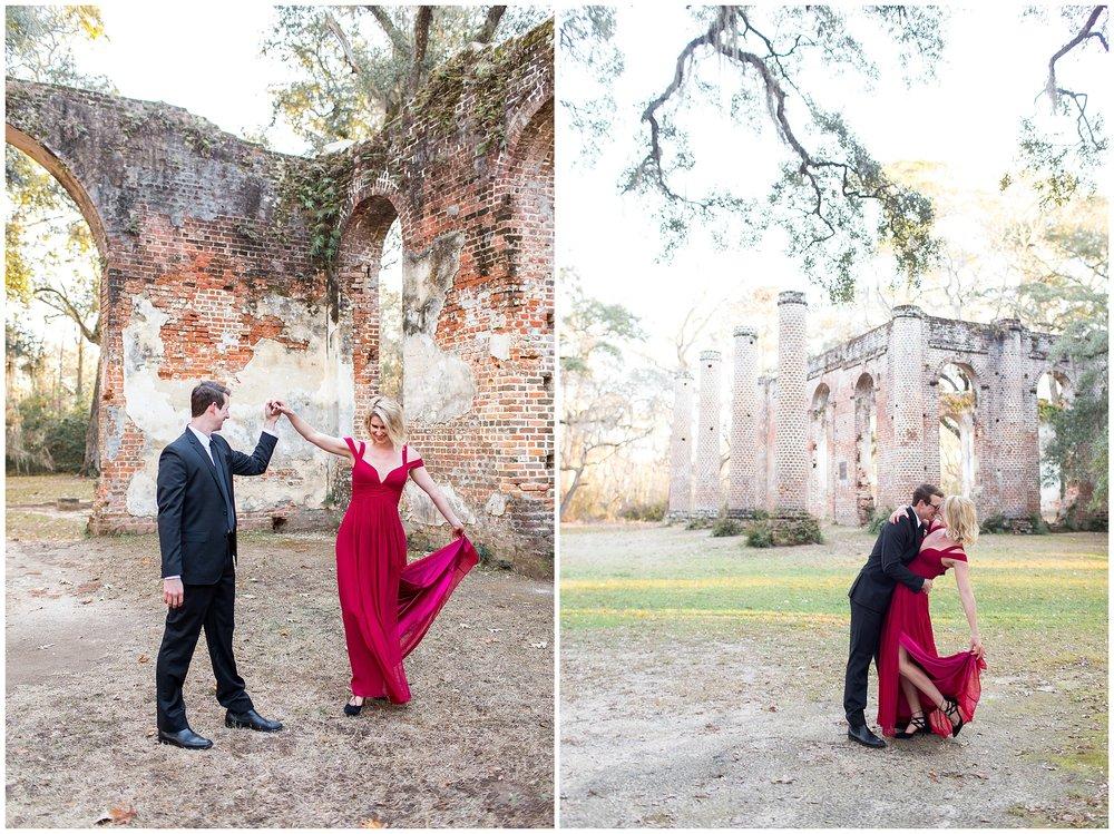 Charleston Engagement_0019.jpg