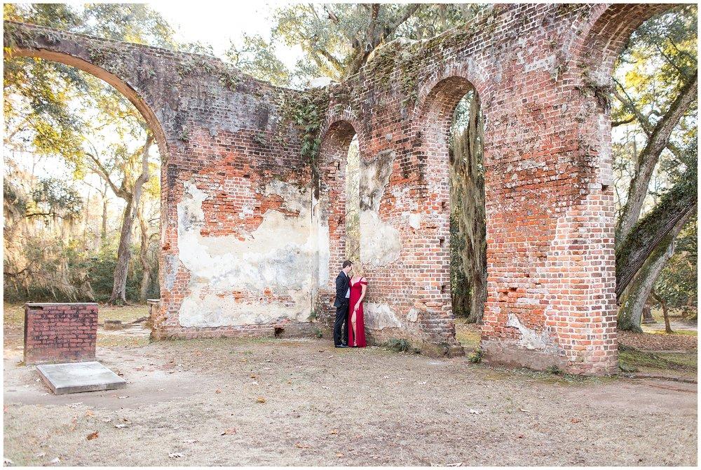 Charleston Engagement_0020.jpg