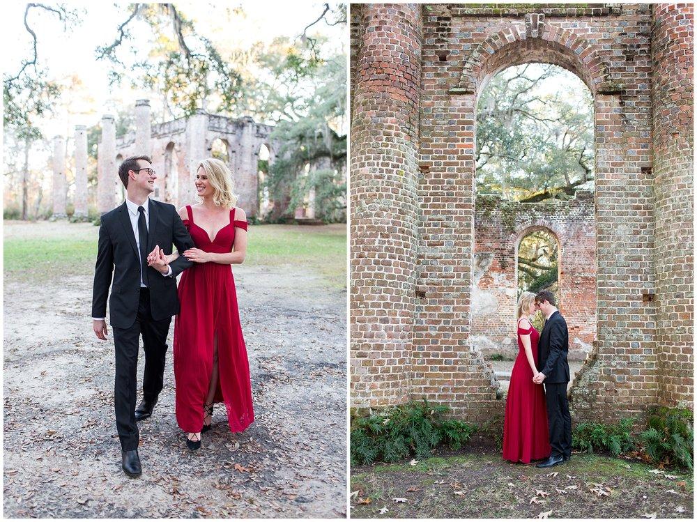 Charleston Engagement_0023.jpg