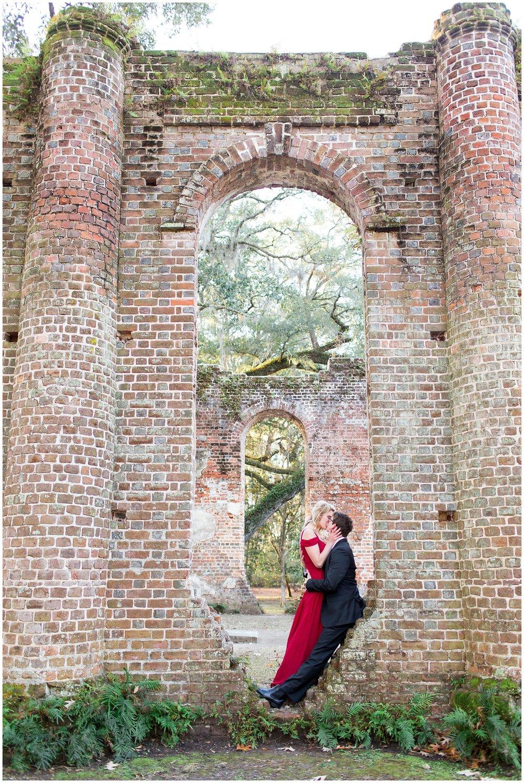 Charleston Engagement_0022.jpg