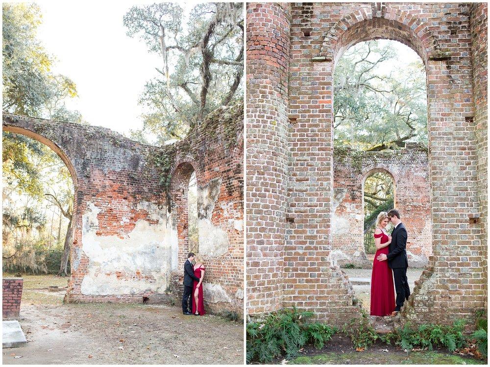 Charleston Engagement_0024.jpg