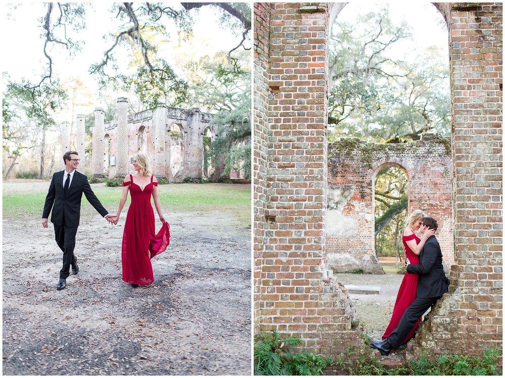 Charleston Engagement_0025.jpg
